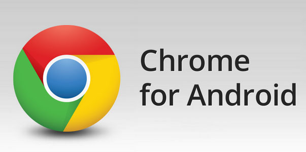android_chrome_updates