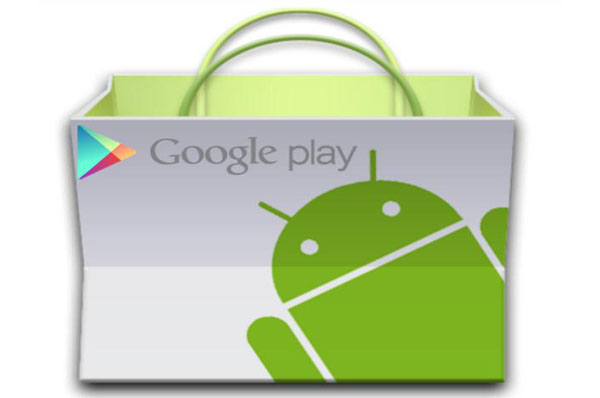 google_play_updates
