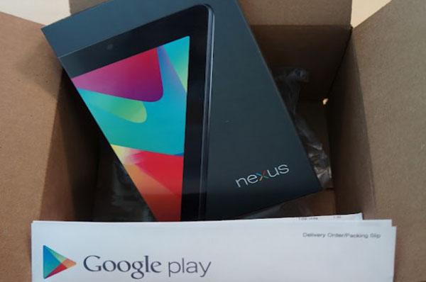 nexus-7-image