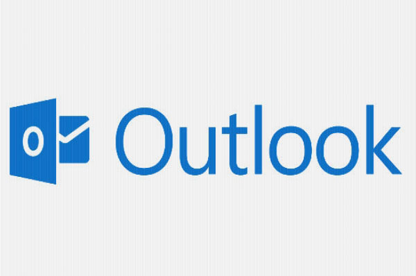 outlook_2013