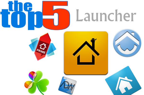 top-5_android_launcher_google_play
