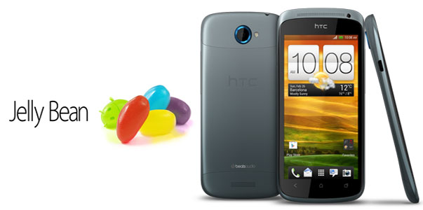 HTC_S_Jelly_Bean_Updates