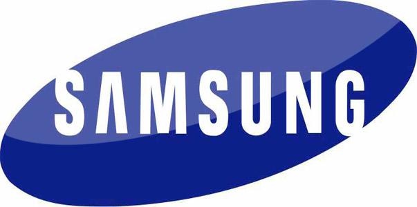 Samsung_Galaxy_4