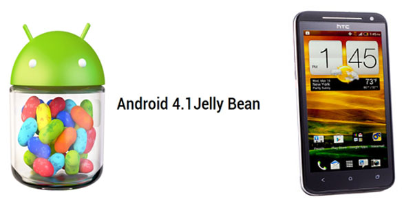 android_4.1_jelly_bean_for_htc_evo_4g_lte