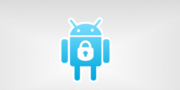 android_anti-theft_apps_on_google_play_store