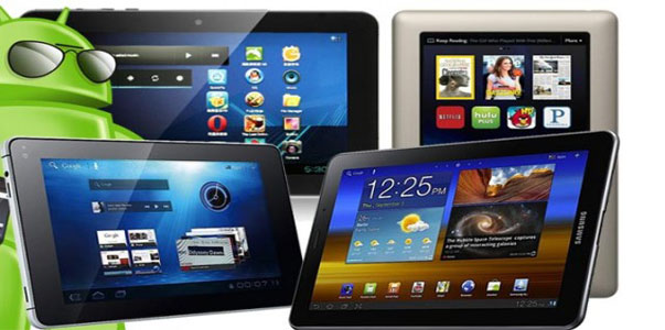 android_top_5_tablets_2012