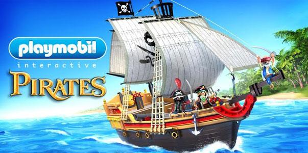 mobil_pirates