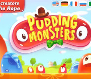 pudding_monster_for_ios_android