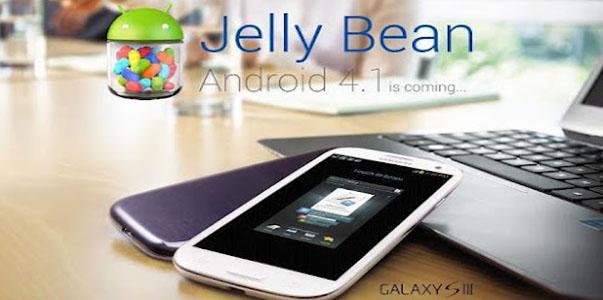 samsung-galaxy-s-3-jelly-bean_updates