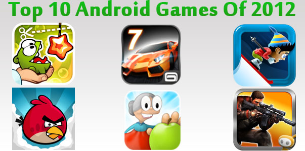top_10_android_games_of_2012