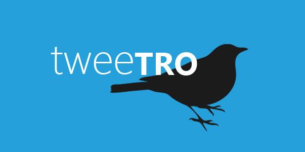 tweetro-windows-8-app
