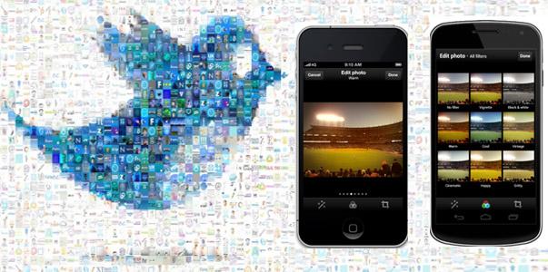 twitter_Aviary-Powered_Photo_Filters