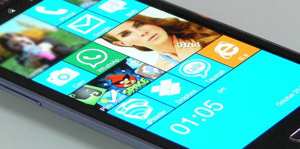 windows8_android_app