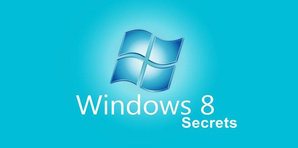 windows8_hidden_features