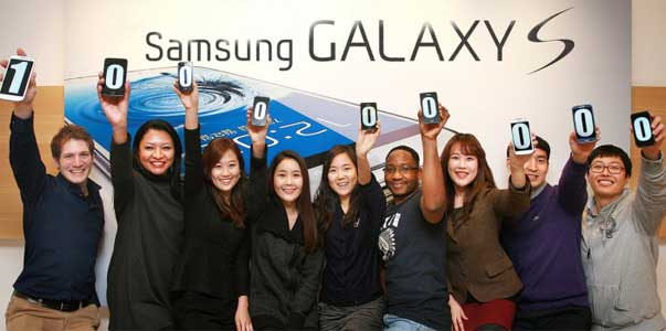 samsung_galaxy_s_series_sales_100m
