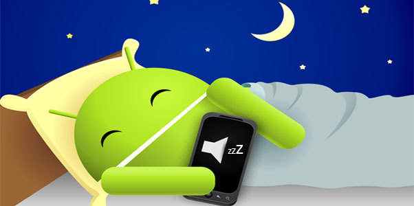 android_sleep_apps