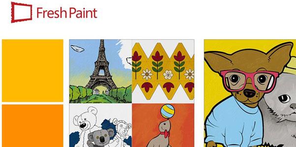 fresh-paint_windows8_app