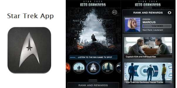 star_trek_ios_android_app