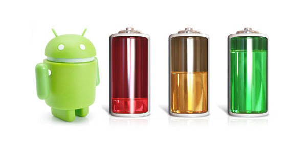 Android_Battery_Saver_Apps