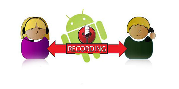 Android_Calls_Recording_Apps