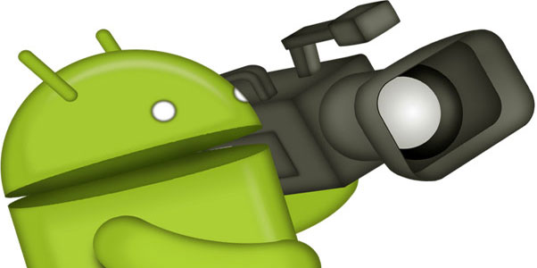Android_Video_Editing_Apps