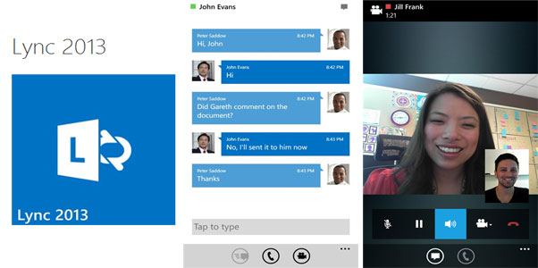 Lync_2013_Windows_Phone