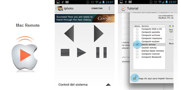 Mac_Remote_Android_App