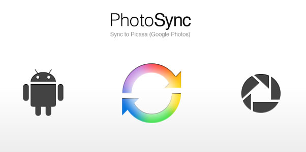 Picasa_Android_PhotoSync