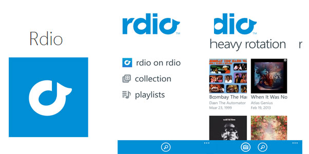 Rdio_App_Windows_Phone