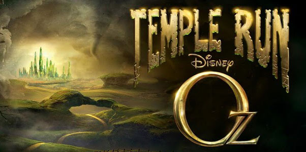 Temple_Run_Oz