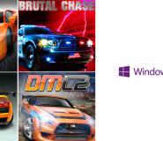 Top_5_Racing_Games_Windows_Phone