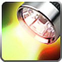color_flashlight
