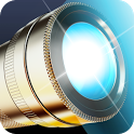 flashlight_HD