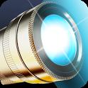flashlight_HD