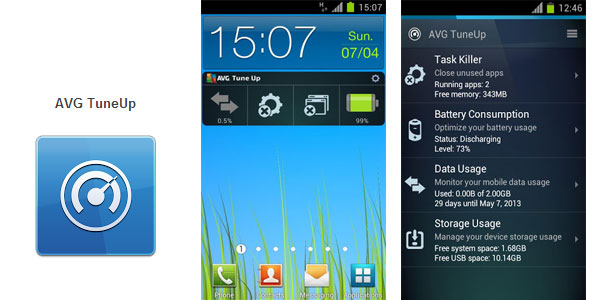 AVG_TuneUP_Battery_Saver_Android_Google_Play_Store