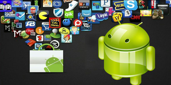 top 10 downloaded android apps of all time