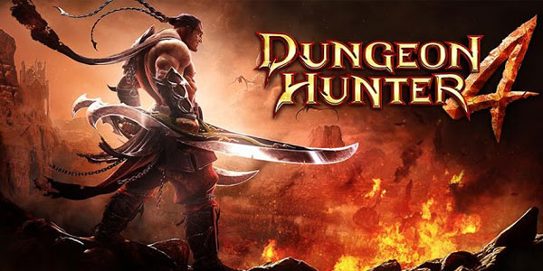 Dungeon_Hunter_4_Android_Google_Play