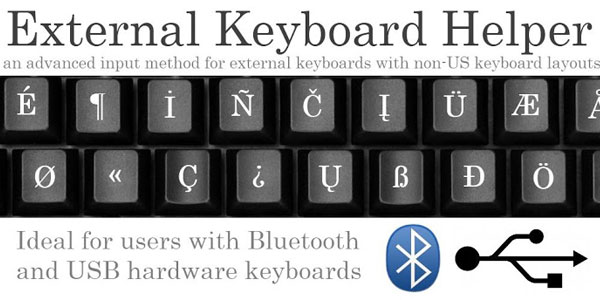 External_keyboards