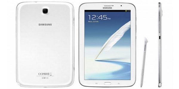 Samsung_Galaxy_8.0_US