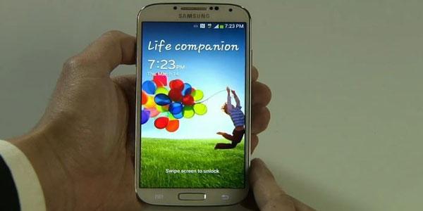 Samsung_Galaxy_S4_Release_US