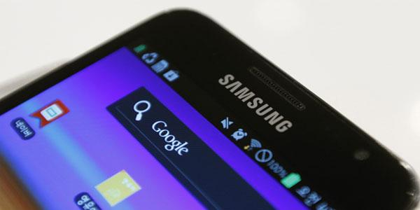 Samsung_Mega_Smartphone