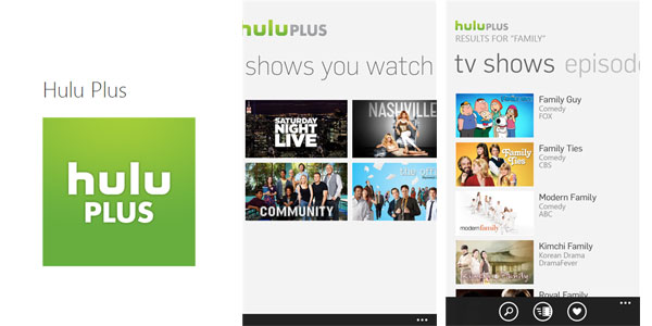 Hulu_Plus_Windows_Phone_App