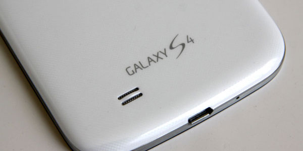 Samsung_Galaxy_S4_Sales_80_Millions