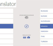 Bing_Translator_p