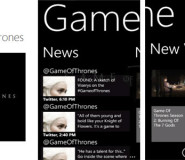 Game_Of_Throne_Windows_App