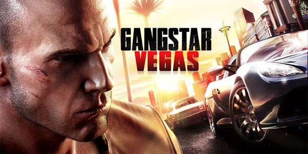 Gangster_Vegas_Android_IOS_Game
