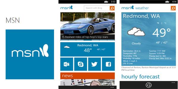 MSN_Windows_8_App