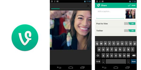 Vine_Android_App