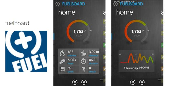 fuelboard_windows_phone_app