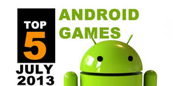 July_Best_Android_GAmes